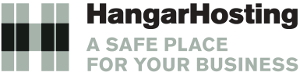 a safe place for your business