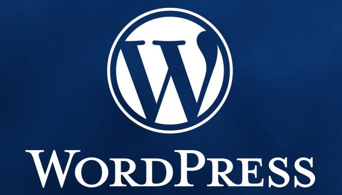Listează toate instanțele WordPress prezente pe server