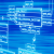 Vulnerabilitate critică în MySQL