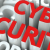 Vulnerabilitate în Linux și *BSD – CVE-2017-1000364
